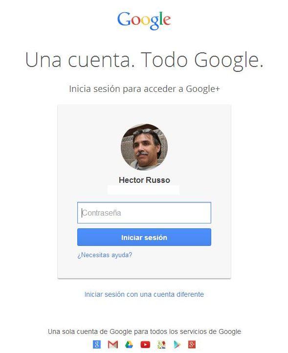 google-new-login-screen-1