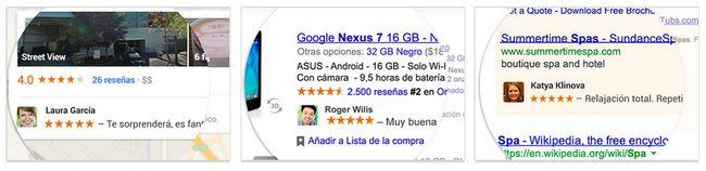 google-recomendaciones-compartidas