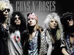 Espectacular interpretación de Sweet Child O' Mine de Guns N' Roses con un Guzheng
