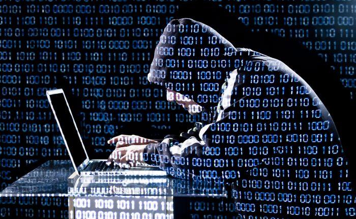 hacker-shutters