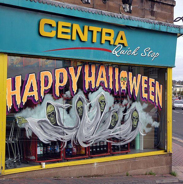 happy-halloween-wikimedia-commons-public-domain