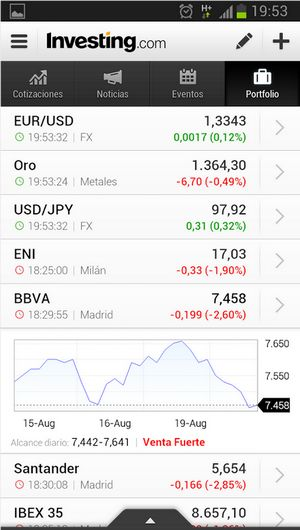 investing-com-android