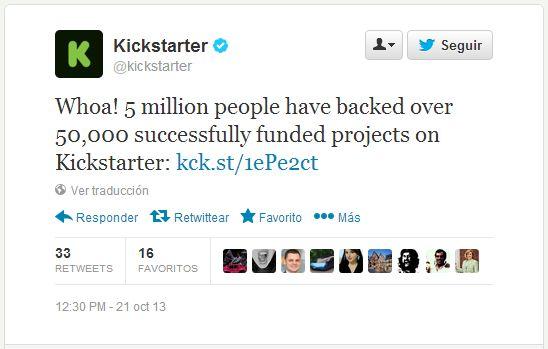 kickstarter-tweet