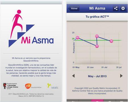 mi-asma