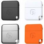 mini-tarjeta-memoria-android-cuad