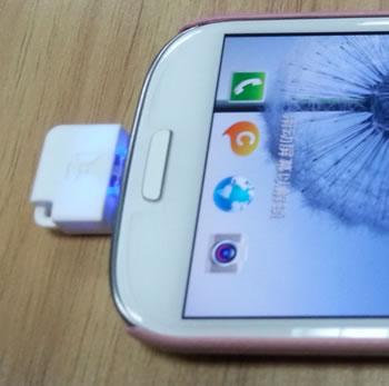 mini-tarjeta-memoria-android-cuad2