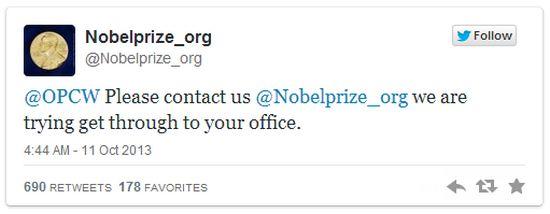 nobel-prize-org-twitter