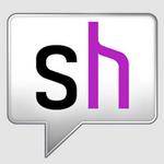 Ya se puede descargar la beta de Sherpa 3.0, asistente personal para Android