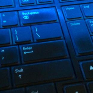 ¿Cómo borrar Sesión de Inicio en Facebook y Twitter?
