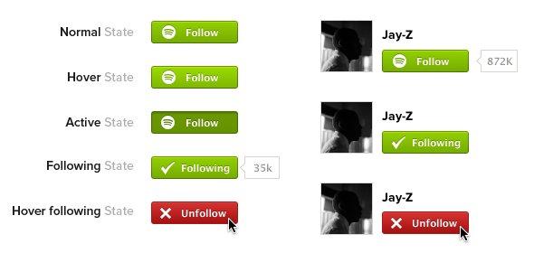 spotify-follow-button-tipo