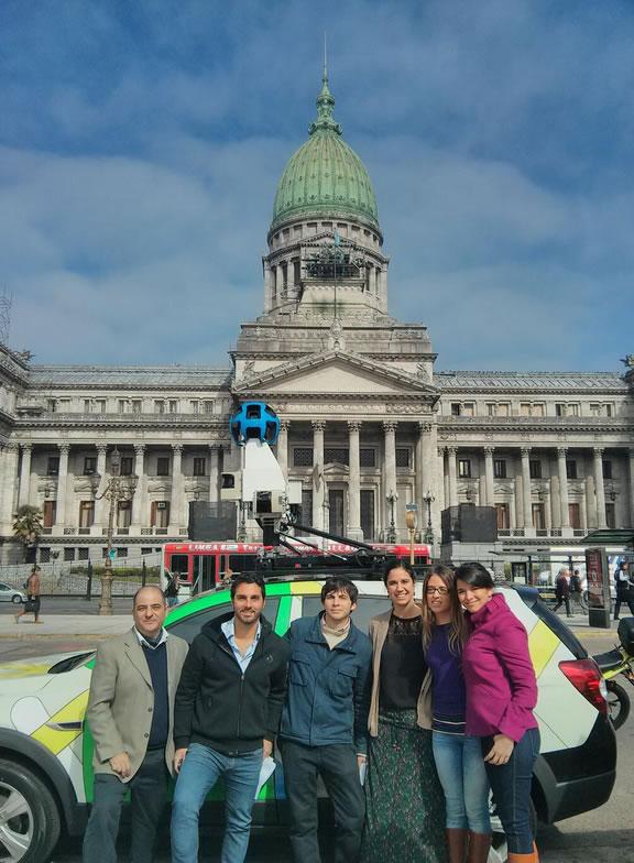 streetview-argentina