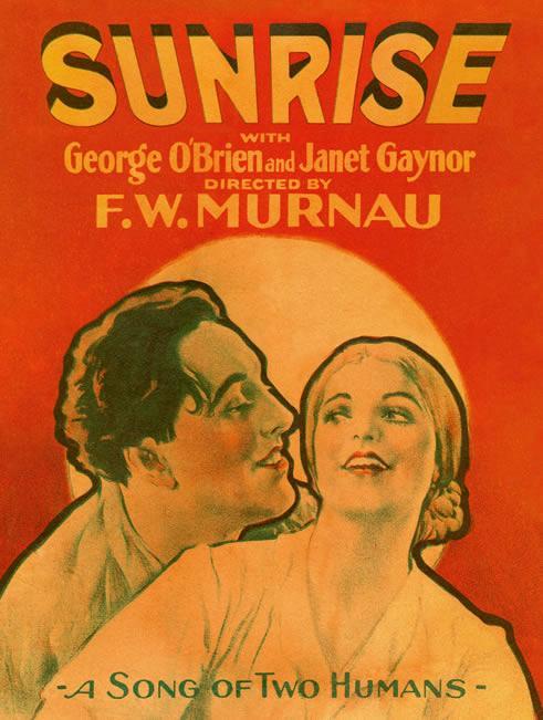 sunrise-movie