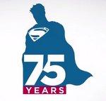Excelente cortometraje animado de Zack Snyder y Bruce Timm celebrando los 75 años de Superman