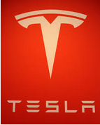 Tesla conecta sus automóviles a Internet a través de AT&T
