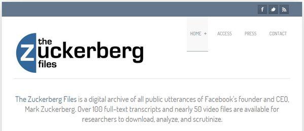 the-zuckerberg-files