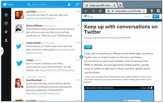 twitter-android-tablets-multi-screen-view