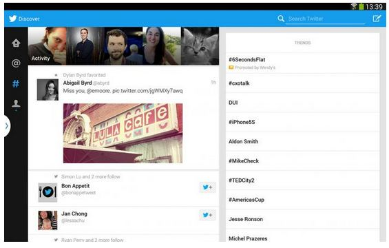 twitter-android-tablets