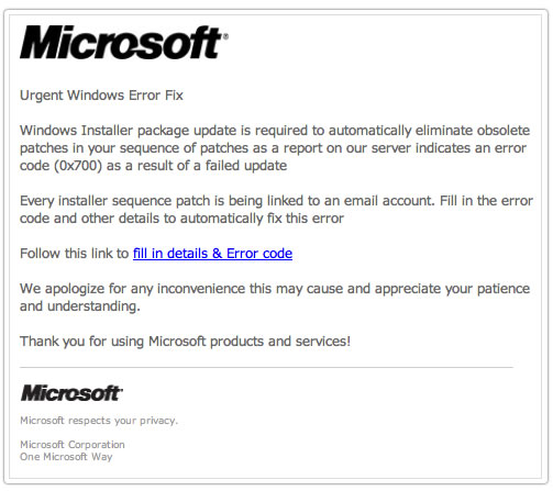 windows-phishing