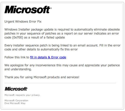 windows-phishing