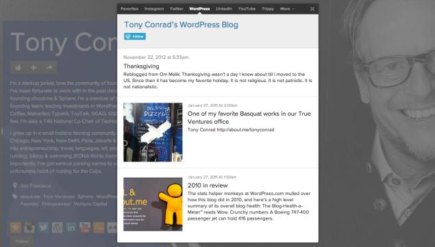 wordpress-com-follow-button
