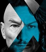 Tráiler oficial de X-Men: Days Of Future Past