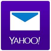 """Yahoo introduce una nueva experiencia """"multitarea"""" en su servicio de email"""