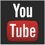 Creadores de Youtube ahora podrán optar por una URL personalizada que represente su marca o canal