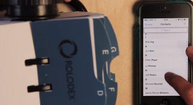 30-things-smartphones
