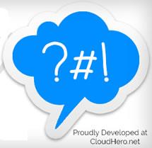 Comments Evolved: Plugin de WordPress para comentar con facebook, Google+ o WP