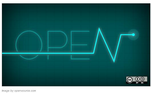 Jamaica adopta sistema de código  libre y abierto para su Sistema de Salud