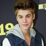 Shots of Me, una nueva red social para jóvenes en la que Justin Bieber es uno de los principales inversores