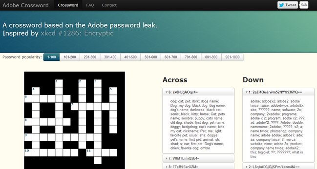 adobe-crossword