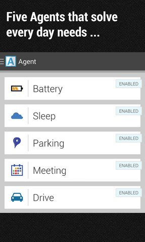 agent-android-1