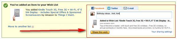 amazon-social-facebook-share-conformation