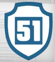 Better WP Security: Plugin para controlar toda la seguridad de WordPress en un solo lugar
