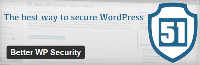 better-wp-security
