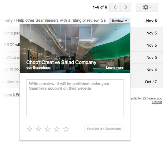 botones-acciones-rapidas-gmail