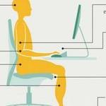 buena-postura-sentarse-bien-excerpt