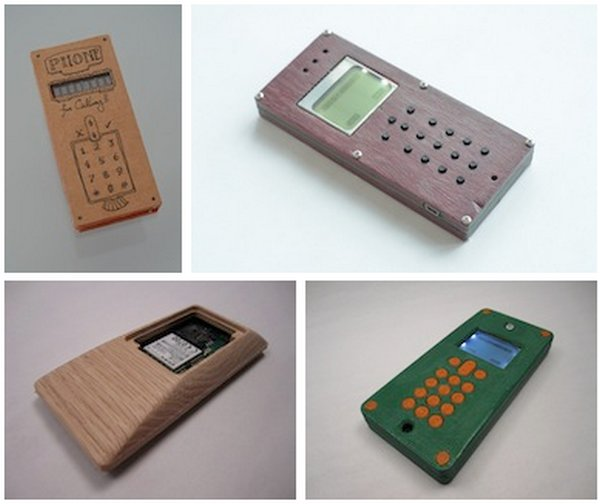 diy-cellphone-covers-mit-media-lab