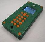DIY: construye tu propio teléfono celular