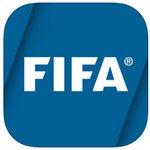 FIFA lanza su aplicación móvil gratis para iPhone, iPad y Android