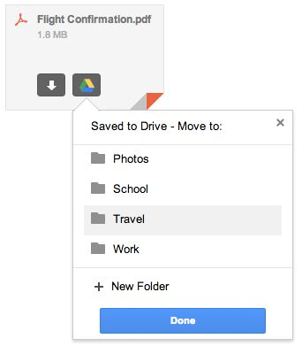 gmail-adjuntos-drive-preview-1
