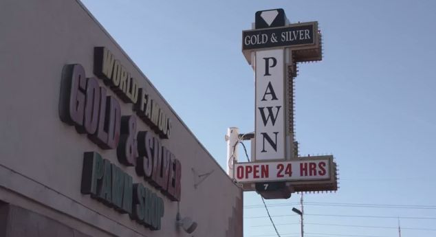 gold-and-silver-pawn-shop