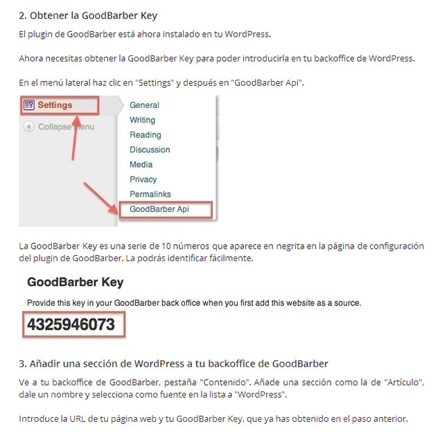 goodbarber-6