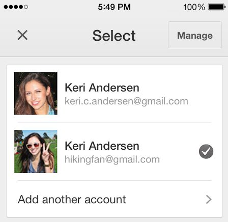 google-drive-multiple-accounts-ios