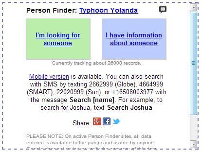 google-person-finder-tifon-yolanda