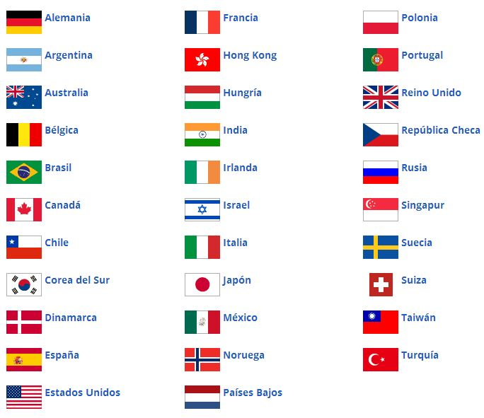 google-transperency-report-countries
