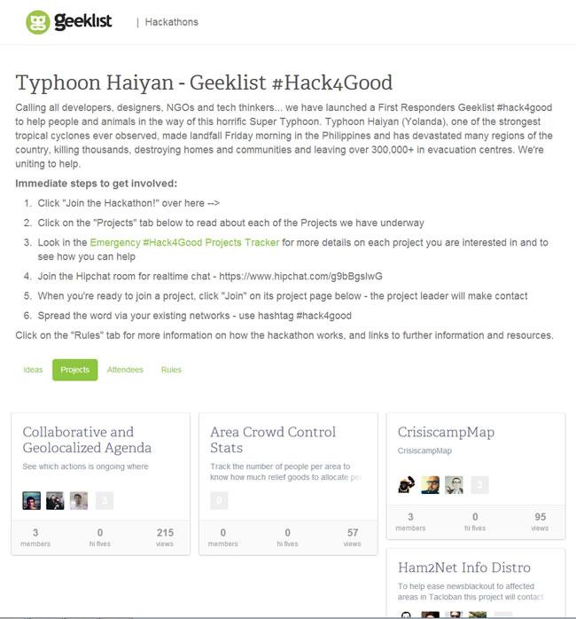 hack4goog-gde