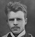Google rinde homenaje a Hermann Rorschach en el 129 aniversario de su nacimiento