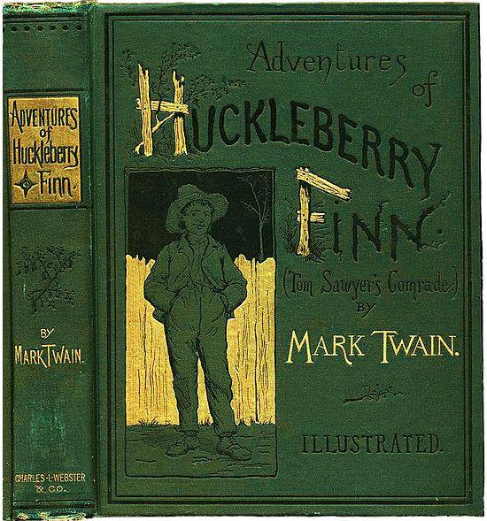 huckleberry-finn-book-cover